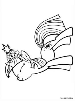 twiligh-sparkle-coloring-pages-8