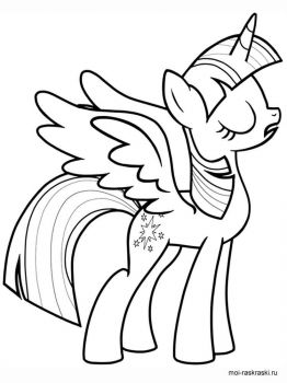 twiligh-sparkle-coloring-pages-9
