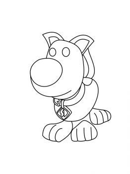 Adopt-Me-coloring-pages-17