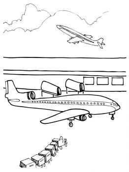 Airport-coloring-pages-12