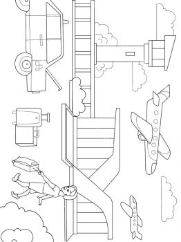 Airport-coloring-pages-14