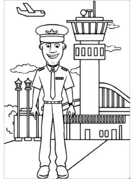 Airport-coloring-pages-15