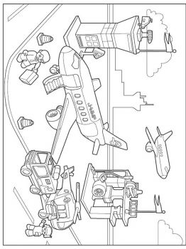 Airport-coloring-pages-16