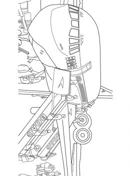 Airport-coloring-pages-3