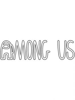 Among-Us-coloring-pages-19