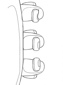 Among-Us-coloring-pages-28