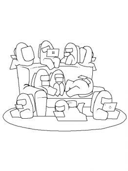 Among-Us-coloring-pages-8