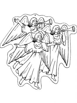 Angel-coloring-pages-10