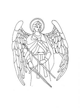 Angel-coloring-pages-16