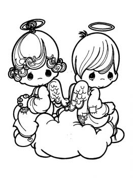 Angel-coloring-pages-17