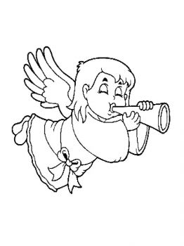 Angel-coloring-pages-18