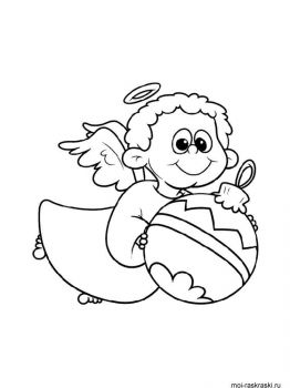 Angel-coloring-pages-20