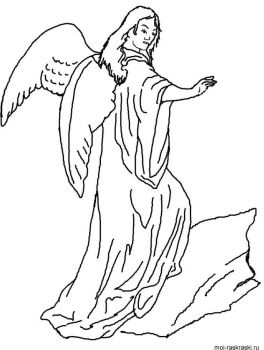 Angel-coloring-pages-21