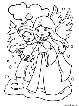 Angel-coloring-pages-23