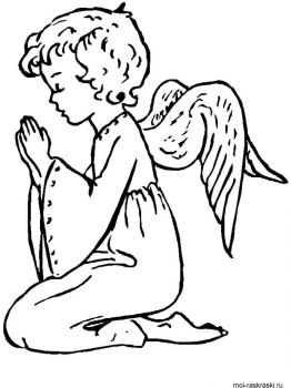 Angel-coloring-pages-24