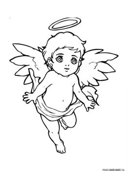 Angel-coloring-pages-26