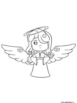 Angel-coloring-pages-29