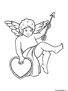 Angel-coloring-pages-32