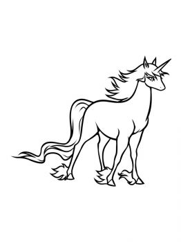 Anime-Animals-coloring-pages-19