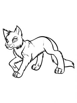 Anime-Animals-coloring-pages-30