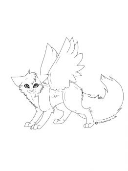 Anime-Animals-coloring-pages-34