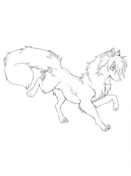 Anime-Animals-coloring-pages-38