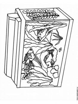 Aquarium--coloring-pages-10