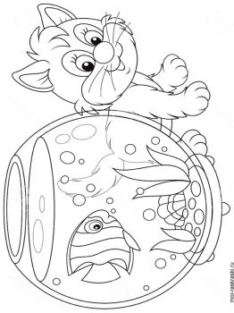 Aquarium--coloring-pages-11