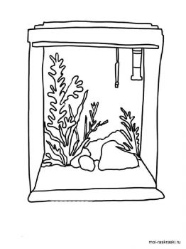 Aquarium--coloring-pages-15