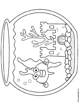 Aquarium--coloring-pages-16
