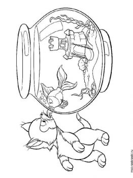 Aquarium--coloring-pages-17