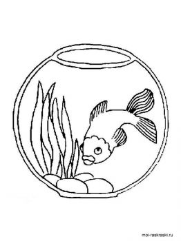 Aquarium--coloring-pages-18