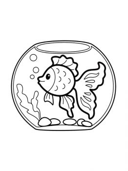 Aquarium--coloring-pages-2