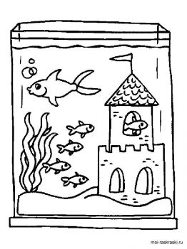 Aquarium--coloring-pages-22