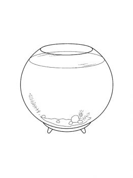 Aquarium--coloring-pages-4