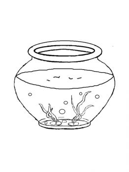 Aquarium--coloring-pages-5