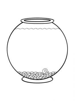 Aquarium--coloring-pages-6