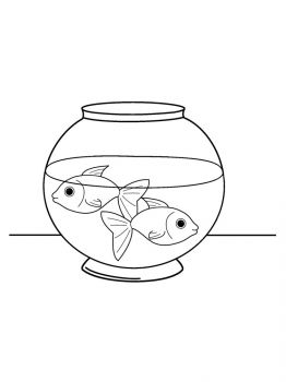 Aquarium--coloring-pages-7