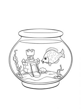 Aquarium--coloring-pages-8