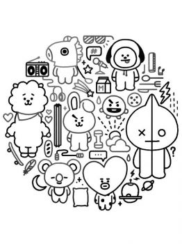 BT21-coloring-pages-17