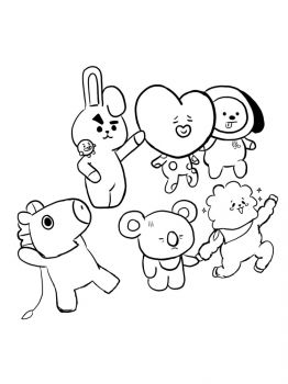 BT21-coloring-pages-18