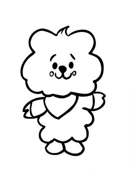 BT21-coloring-pages-20