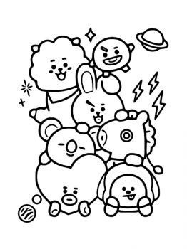 BT21-coloring-pages-23