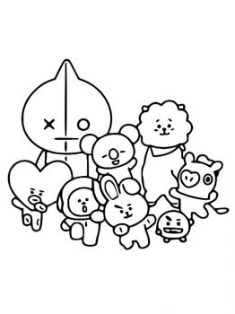 BT21-coloring-pages-24