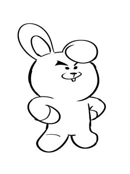 BT21-coloring-pages-25
