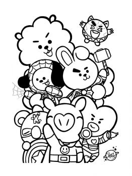 BT21-coloring-pages-27