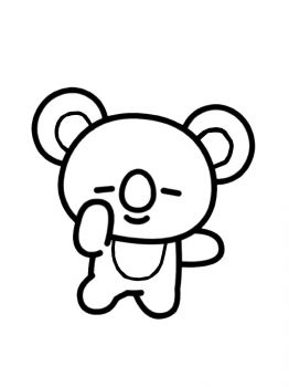 BT21-coloring-pages-28