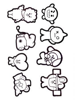 BT21-coloring-pages-29