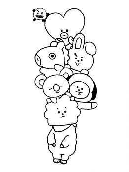 BT21-coloring-pages-30