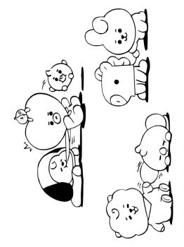 BT21-coloring-pages-31